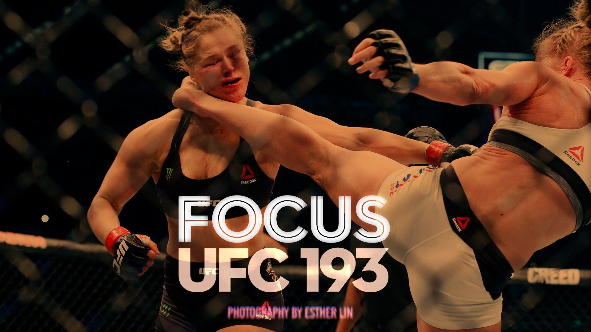 Ronda Rousey mixed martial arts Ronda Rousey mixed martial arts new foto