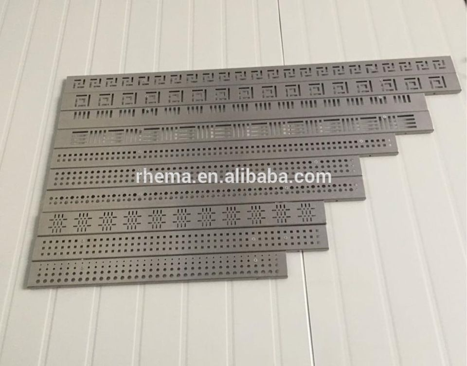 Bathroom And Kitchen High Quality Stainless Steel Floor Drain Cover Plastic Floor Drains Drain Cover Stainless