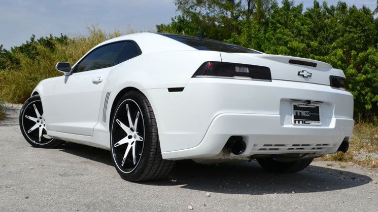 Pin By Jamie L On Cars I 3 Chevrolet Camaro Camaro Wheels