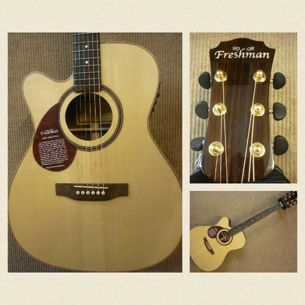 Pin On Acoustic Guitars For Sale