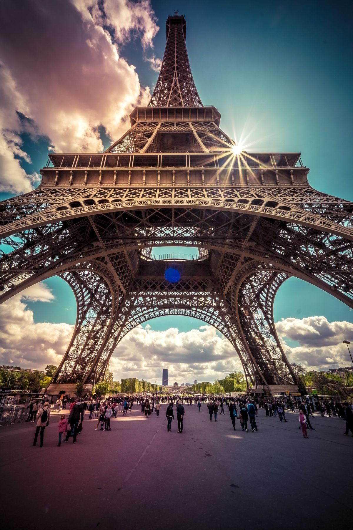 Paris france, always lift your mood in 2019 Paris
