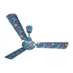 Buy ceiling fan online at low prices in india shop from a wide buy ceiling fan online at low prices in india shop from a wide range of aloadofball Gallery