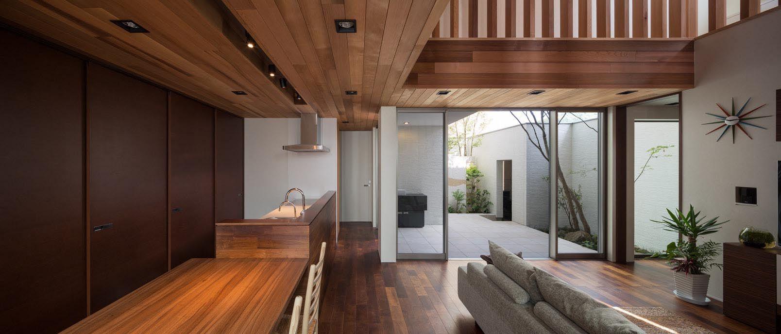 Architect show  house living spacesliving room designsinterior also lovely interiors pinterest architects rh