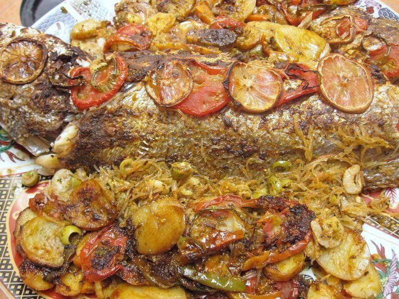 Must see Moroccan Eid Al-Fitr Food - 96859ee373704e096b41665fc1121ff2  Trends_372096 .jpg