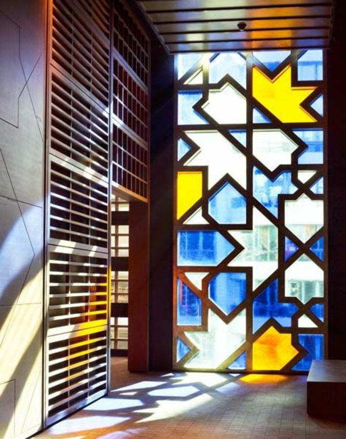 ▷ 130 + Ideen Für Orientalische Deko   Luxus Pur In Ihrer Wohnung |  DEKORATION | Pinterest