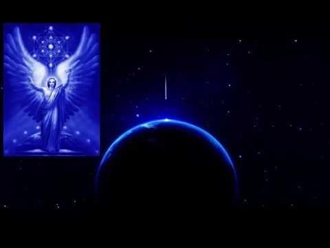 METATRON - INTERVENÇÃO - MAI/2016 - YouTube