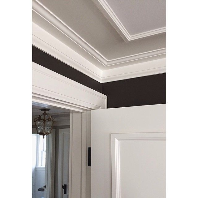 It S All In The Details Trim Molding Millwork