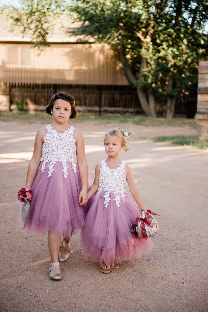 Colorado Springs Wedding Photographer Laci & Steve