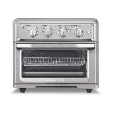 Cuisinart Air Fryer Toaster Oven Air Fryer Recipes