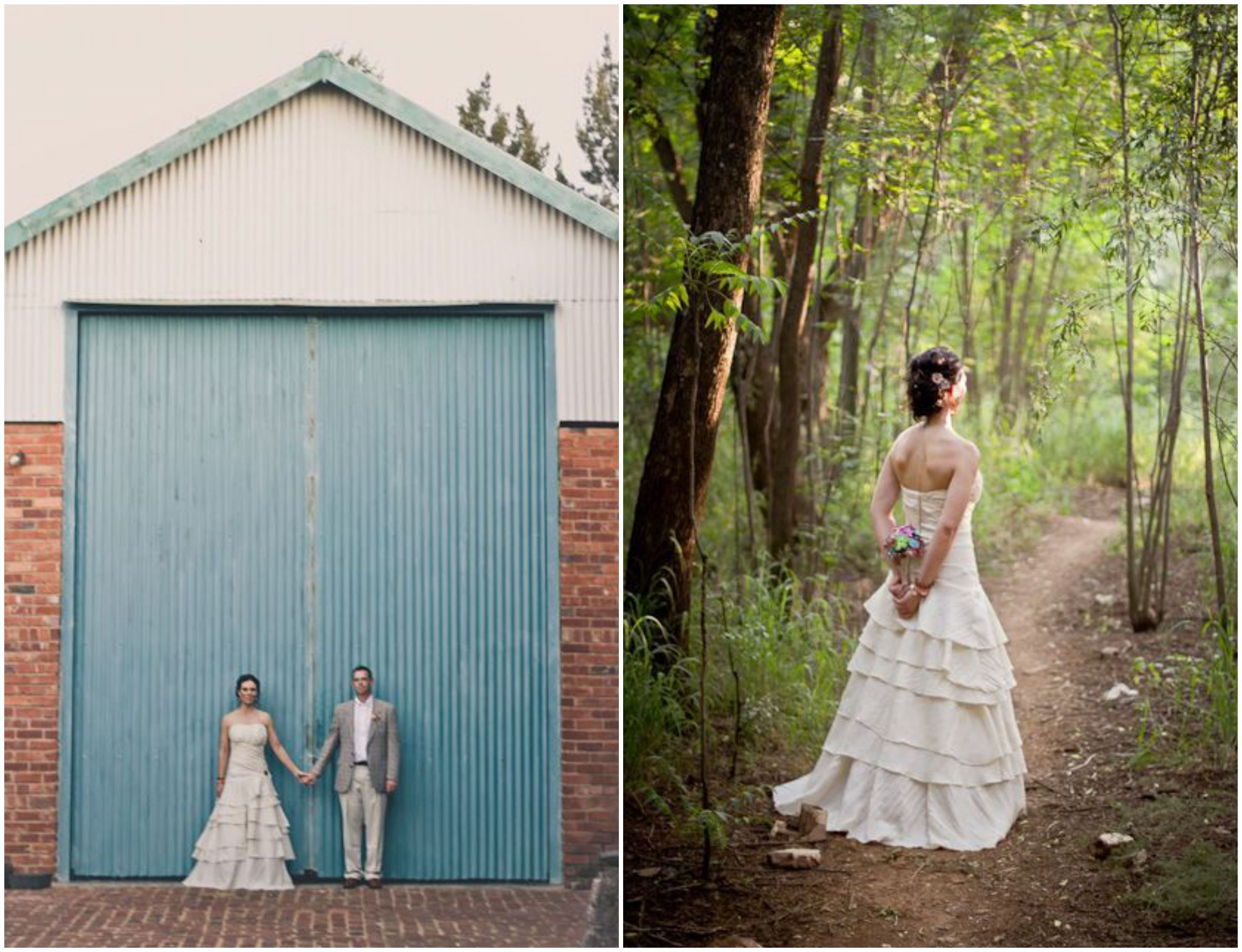 South African Rustic Wedding | Rustic wedding chic, Wedding planners ...