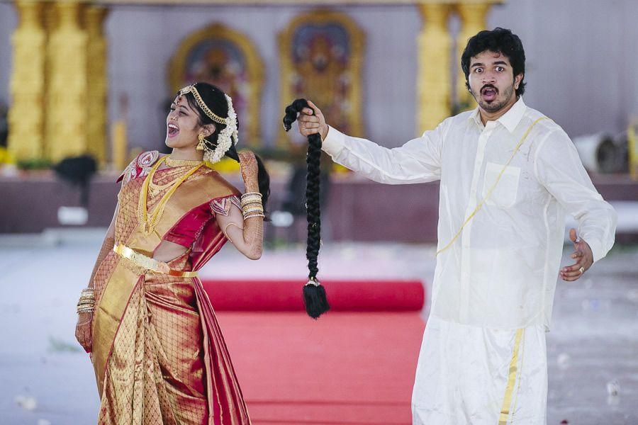 Ashokarsh Best Indian Wedding Photographer Photography