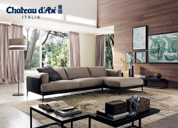 image result for chateau d'ax edo | seating | pinterest - Puffoletto Chateau D Ax