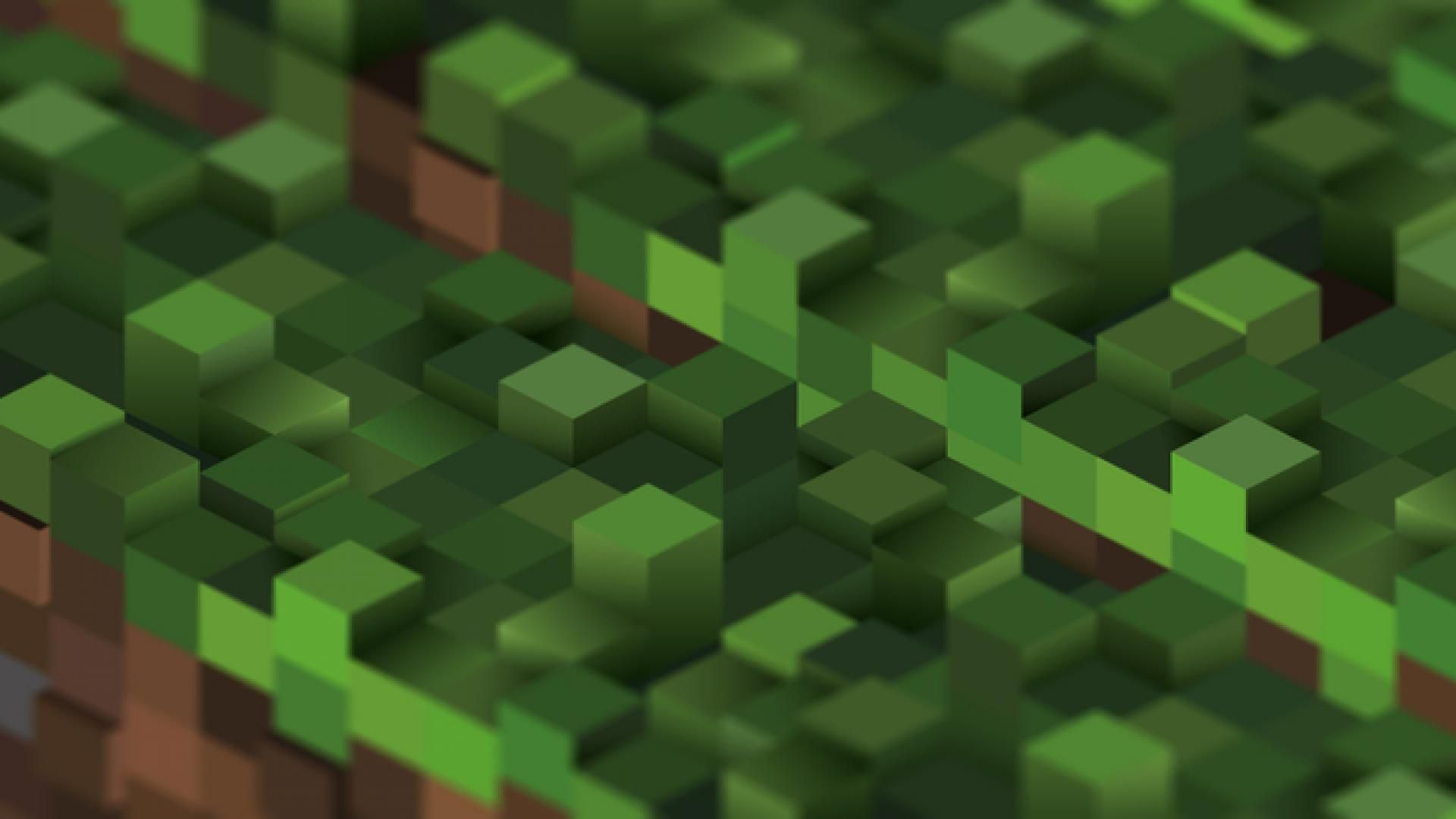 Other Tree Background Wallpaper Picture Minecraft Backgrounds Minecraft Wallpaper Wallpaper Minecraft