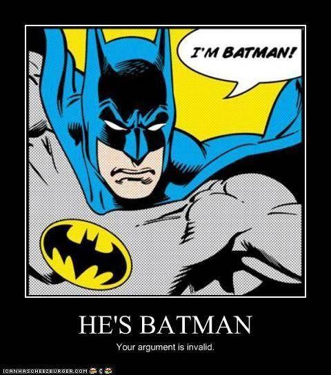 9685db191cb5fb30f11d626c92c0fa30 lego batman meme google search clean funnies pinterest