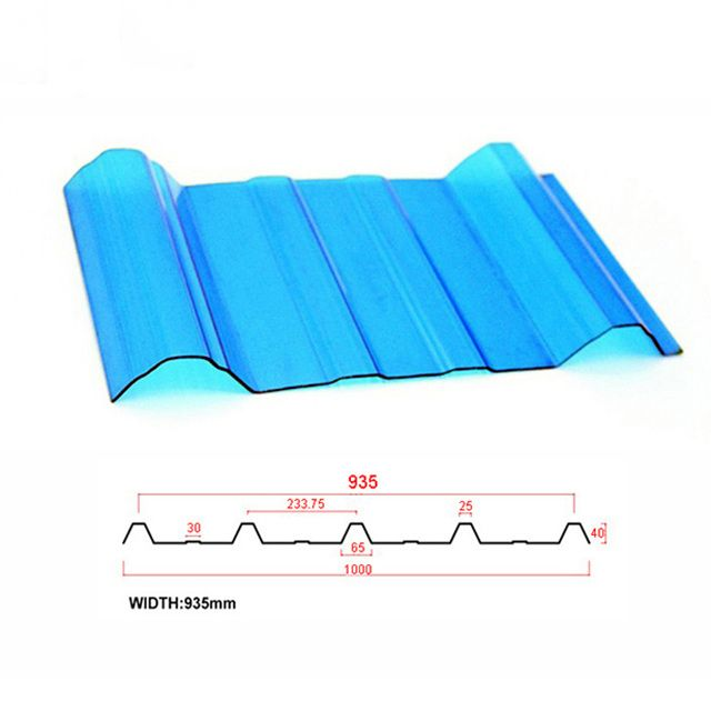 Pin On Corrugated Plastic Sheets