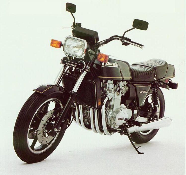 KZ1300 MOTORCYCLE.jpg