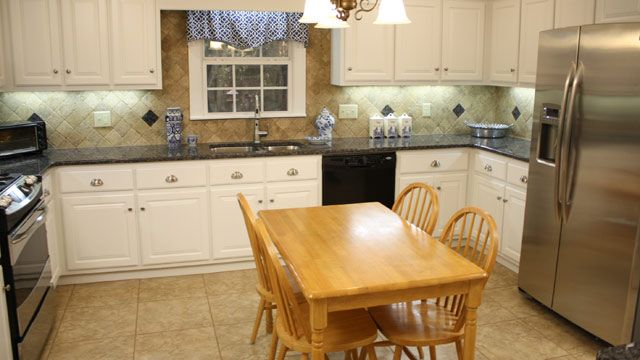 1960s Kitchen Remodeling Update Project | Pinterest | Kitchen ...