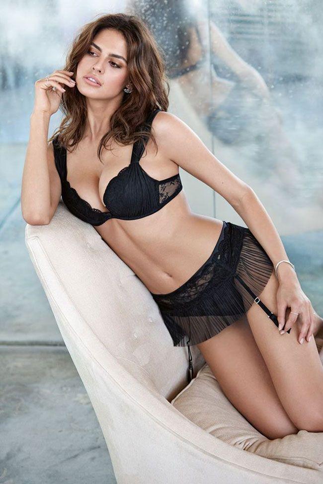 1869c3166510 Best Lingerie, Beautiful Lingerie, French Lingerie, Lingerie Set, Women  Lingerie, Affordable