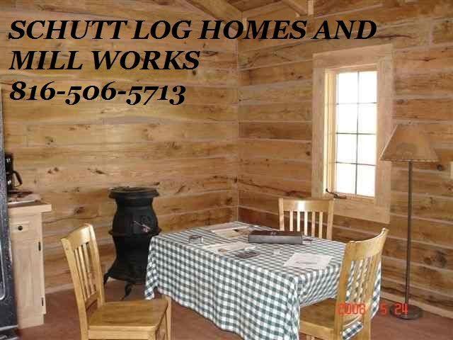 3 bedroom hunting cabin kit log home kits schutt log for 3 bedroom cabin kit