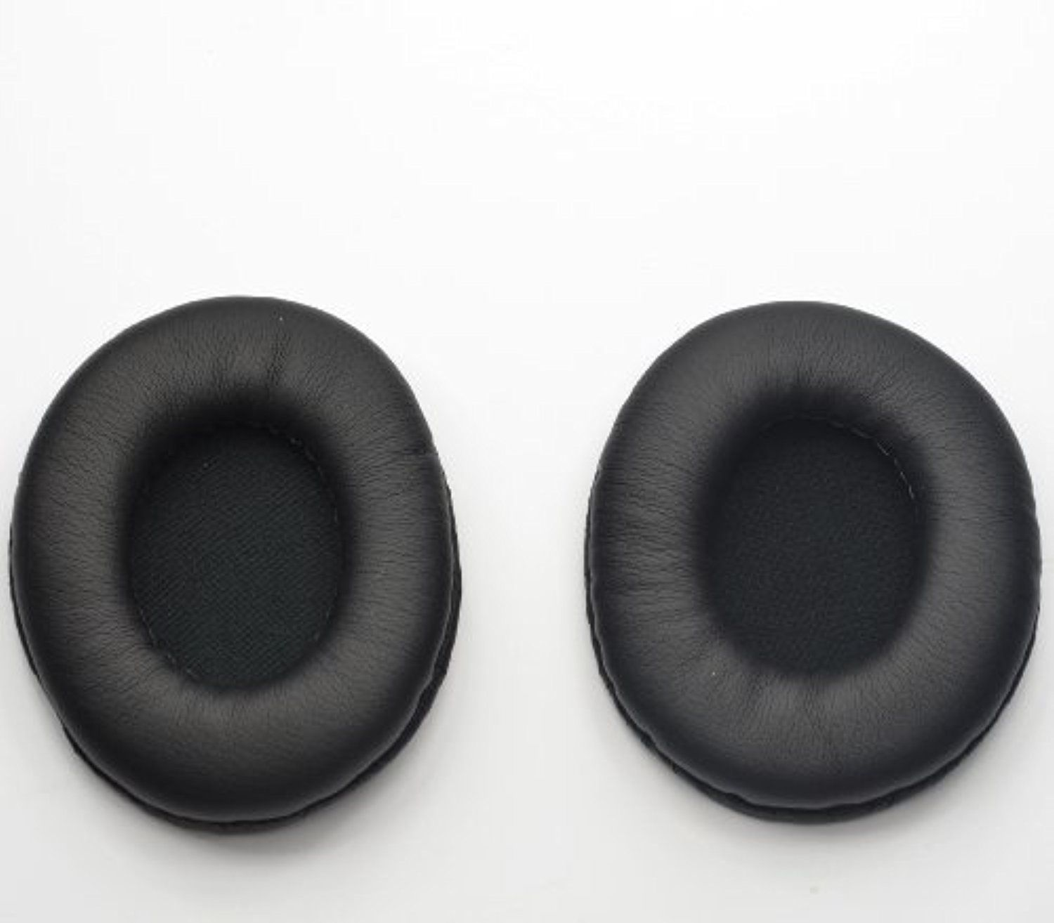 JHGJ Replacement Earpads Cushions for Sennheiser Hd202, Hd212 ...