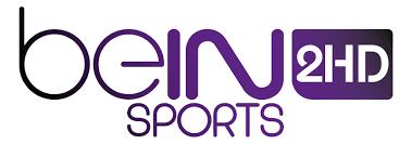 Bein Sports 2 Live Streaming Bein Sport Sport Gratuit Regarder Tv