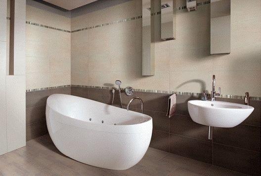 Badezimmer fliesen modern | zeitgenössische Badezimmer | Pinterest ...