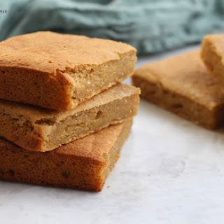 Paleo Plantain Bread (Autoimmune-Friendly)