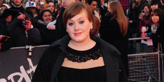 Adele soll Beyonce angeblich einen Rat für ihre Beziehung mit Jay-Z gegeben haben und der heißt: kein Social Media mehr. Um die Ehe der US-Sänger...
