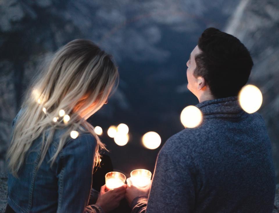 Online dating sites astrology