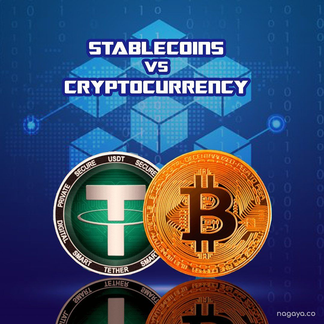 is cryptocurrency worth investing invest in top 20 cryptocurrencies