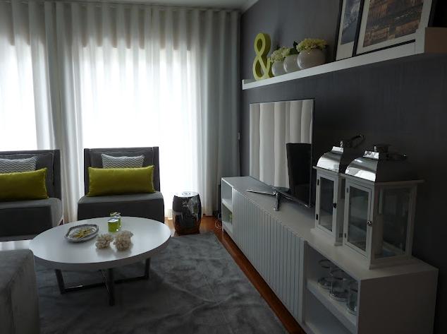 Silvia Home Decor: Ângela Varela Cunha   Interior Designer Portuguesa
