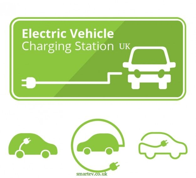 Workplace Electric Vehicle Charging Cost Point Electric Cars Electric Car Charging Electric Vehicle Charging Station