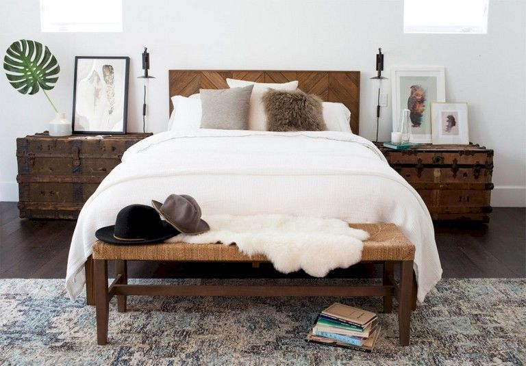 35 Romantic Bedroom Ideas for Couples On a Budget | First ...