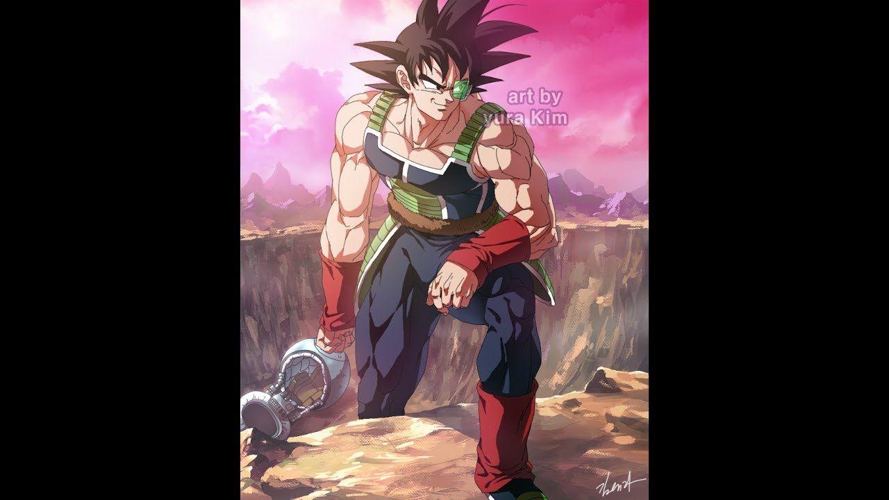 Dragon Ball Xenoverse 2 World Tournament Event Bardock Dragon Ball Artwork Dragon Ball Dragon Ball Goku