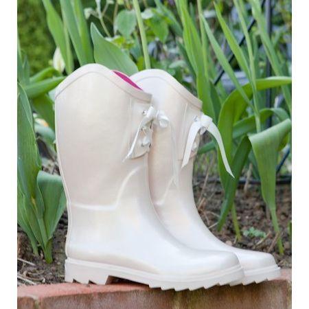 40 Clic Weddington Boots Wedding Wellies