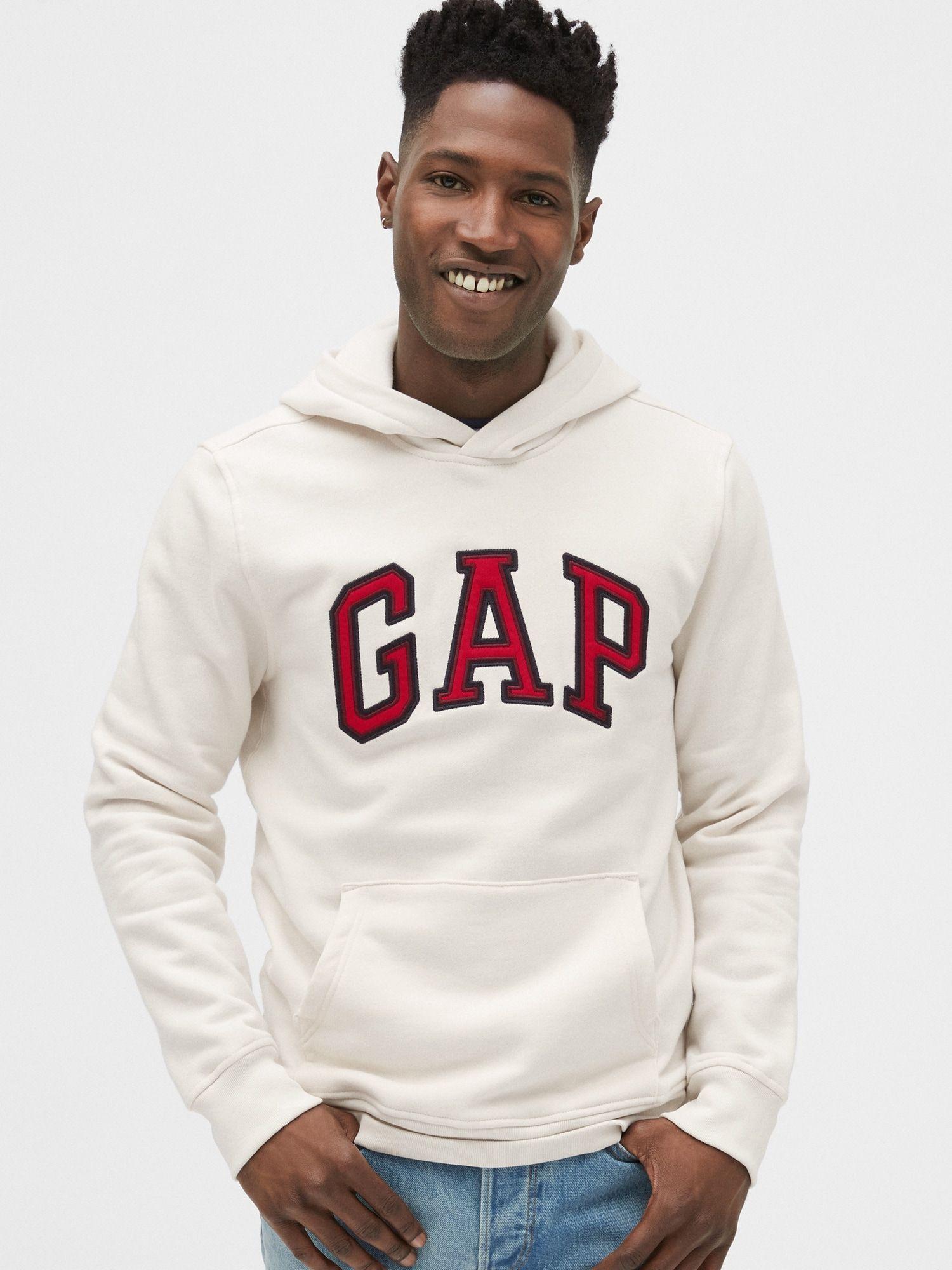 Hoodies Men Women Teen Sweatshirt Supreme Sleeve Soft Hooded Fleece Blend Hoodie