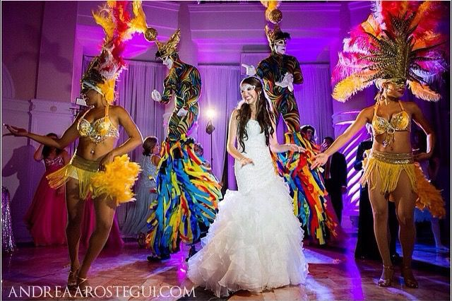 hora loca weddings pinterest locos decoracion bodas