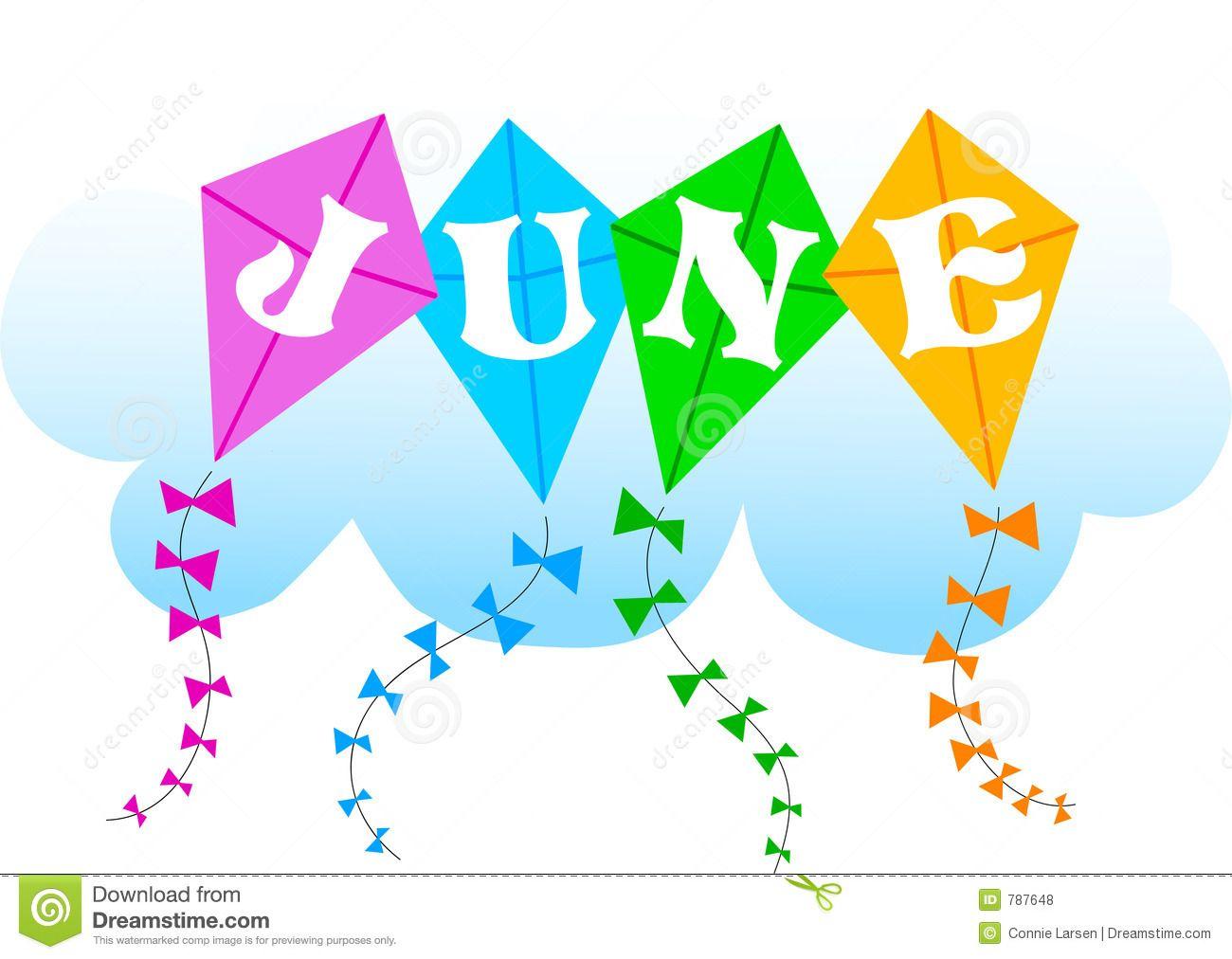 june clipart free images pictures photos wallpapers download http rh pinterest com june clip art symbols june clip art photos