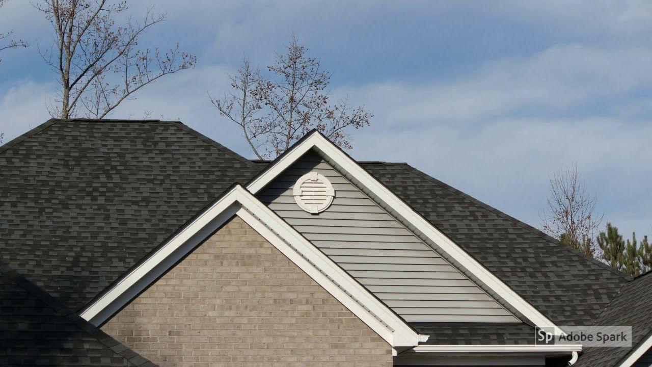 Roof Repair Augusta Ga In 2020 Roof Shingle Colors Replace Roof Shingles Roof Shingles
