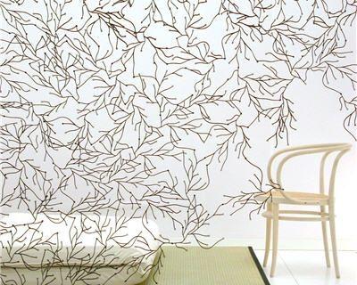 Les algues bouroullec 2004 ed vitra les algues les q - Les freres bouroullec ...