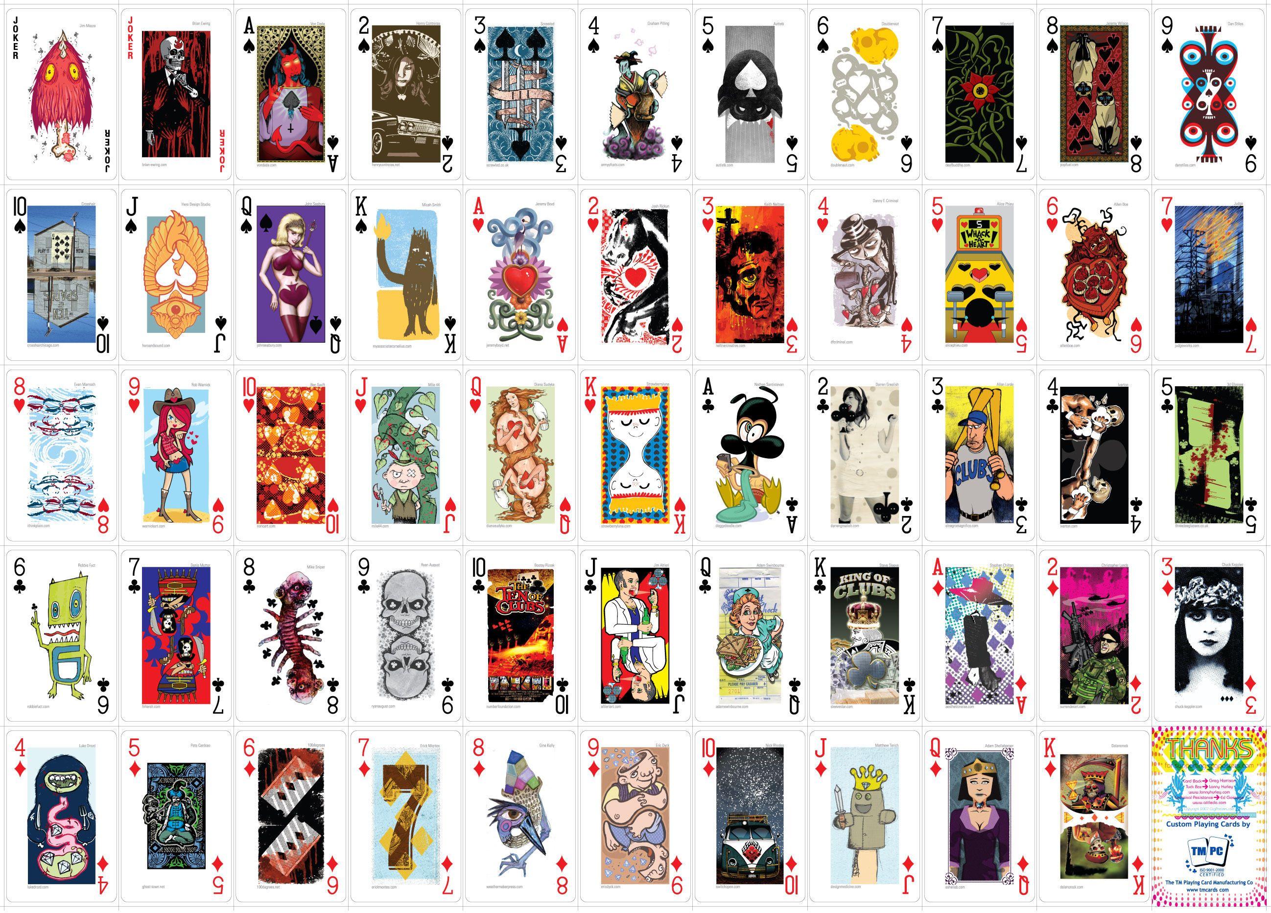 James Eads Tarot Card Set Release Tarot Cards Art Card Art Tarot