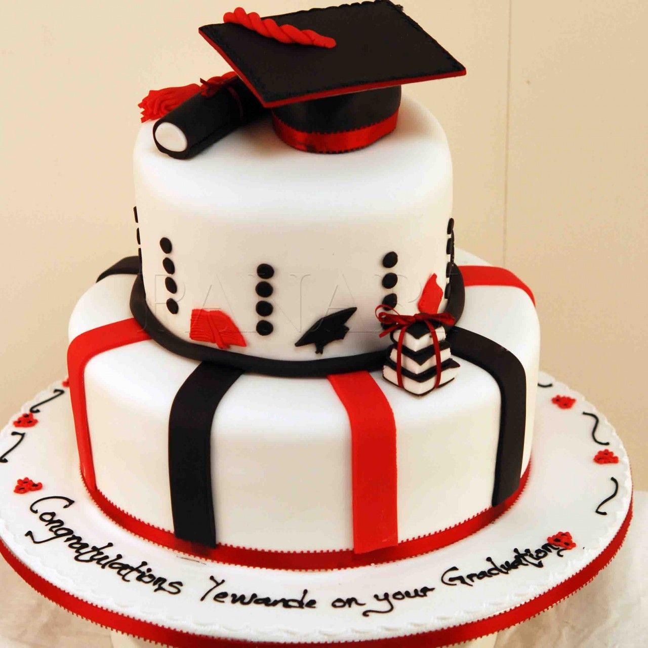 Graduation cake ideas top graduation cakes graduation