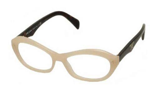 0fd608be07d9 Prada 110V FAQ101 Eyewear