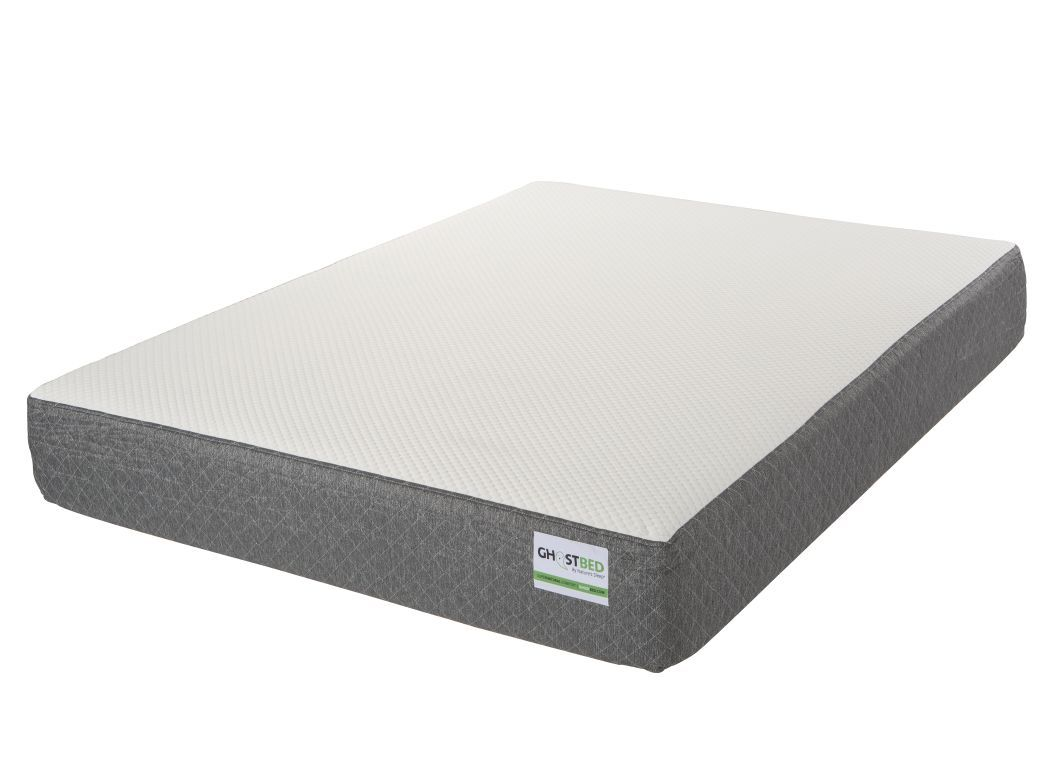 avocado mattress reviews consumer reports-#avocado #mattress #reviews #consumer #reports Please Click Link To Find More Reference,,, ENJOY!!