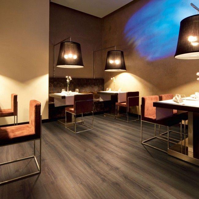 Royal oak 24572 waterproof floor panel x 191mm x 1 - Waterproof flooring for bathrooms ...