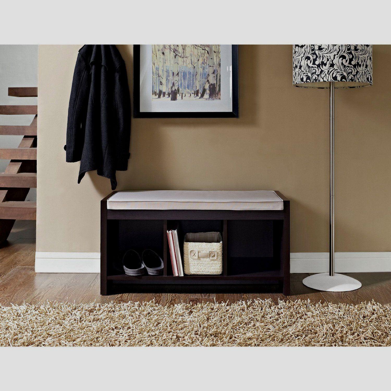 45 Perfect Idea Room Decoration Get It Know Sitzbank Mit Stauraum Sitztruhe Furniture