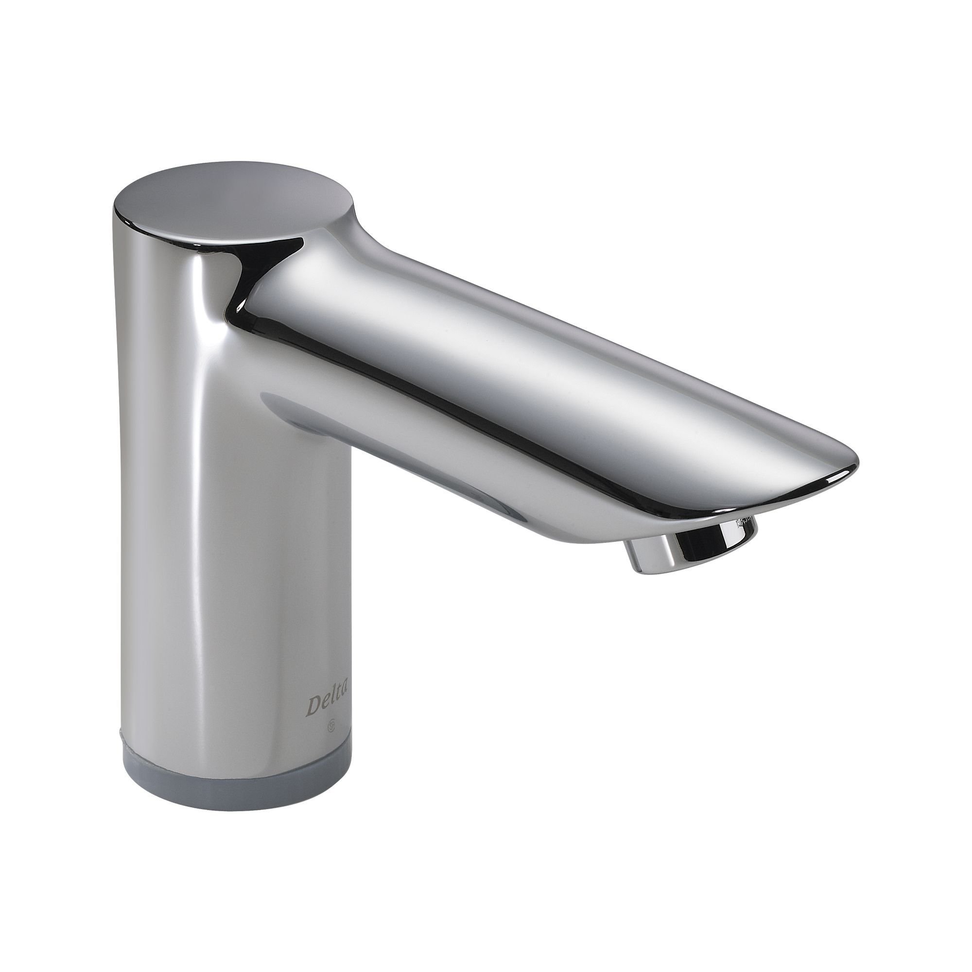 interesting ideas vessel moen sink faucets nickel hole brushed decor br delta for your bathroom faucet