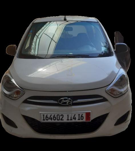 Pin By اسعار سيارات اليوم في الجزائر On اسعار سيارات In 2020 Car Vehicles