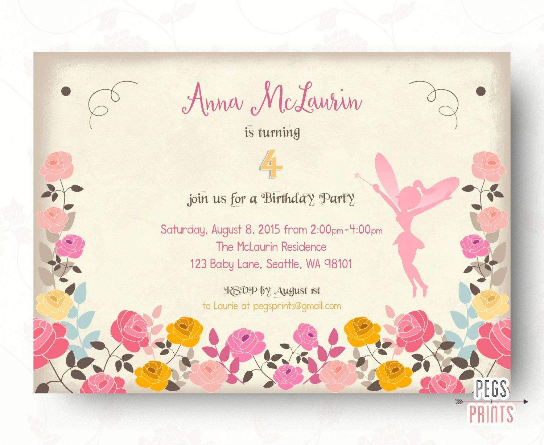 lilychic designs printable invitations