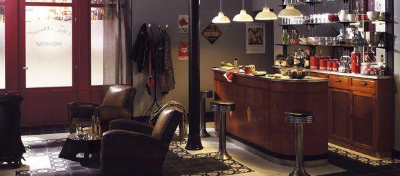 Sur les traces des pubs anglais   Monfauteuilclub.com   Pinterest